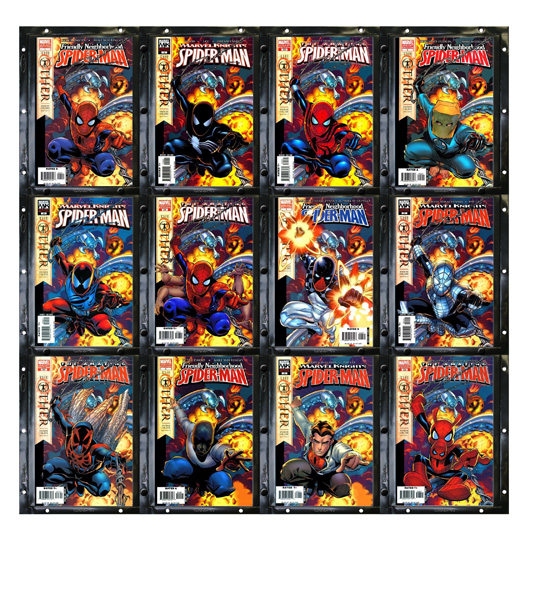 Image Result For Comic Book Storage Boxes